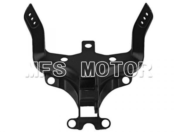YAMAHA YZF-R1 2009-2012 Motorcycle Fairing Stay Bracket