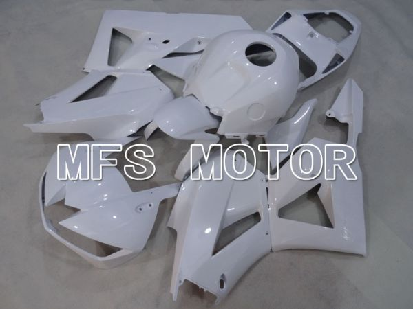 Honda CBR600RR 2013-2017 Injection ABS Fairing - Others - White - MFS2404