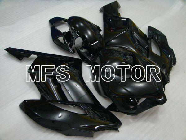 Honda CBR1000RR 2004-2005 Injection ABS Fairing - Others - Black - MFS2440