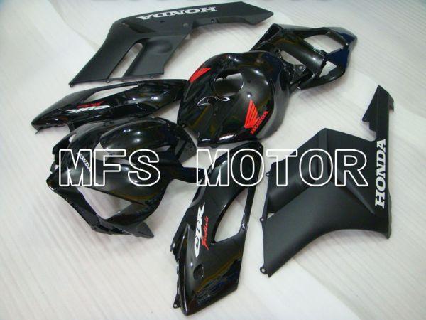 Honda CBR1000RR 2004-2005 Injection ABS Fairing - Others - Black - MFS2459