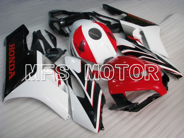 Honda CBR1000RR 2004-2005 Injection ABS Fairing - Others - Red White Black - MFS2522