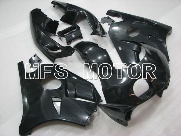 Honda CBR250RR 1990-1994 Injection ABS Fairing - Factory Style - Black - MFS3024