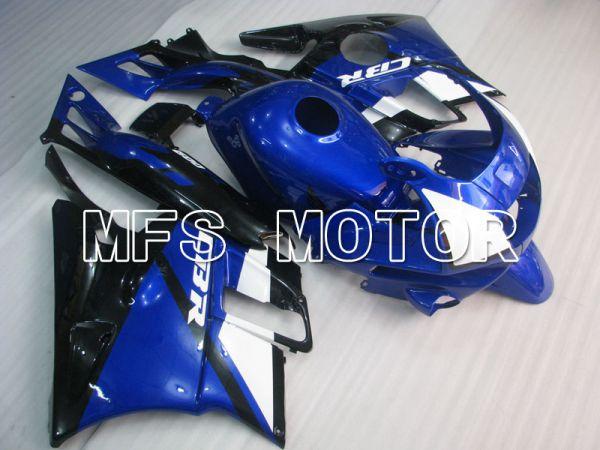 Honda CBR600 F2 1991-1994 ABS Fairing - Factory Style - Blue - MFS3086