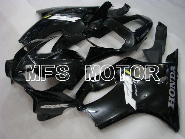 Honda CBR600 F4i 2001-2003 Injection ABS Fairing - Factory Style - Black - MFS3160