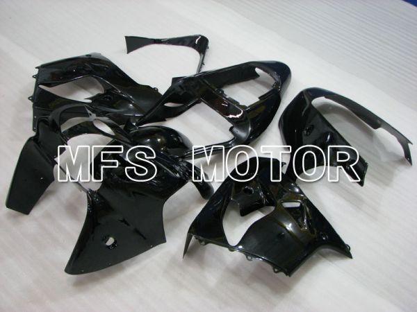 Kawasaki NINJA ZX9R 2002-2003 ABS Fairing - Factory Style - Black - MFS3875