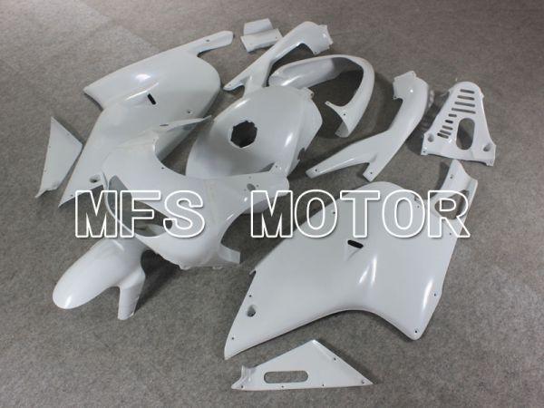 Aprilia RS125 2000-2005 ABS Fairing - Factory Style - White - MFS4214