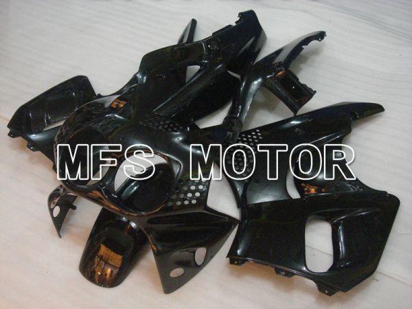 Honda CBR900RR 893 1992-1993 ABS Fairing - Factory Style - Black - MFS4241