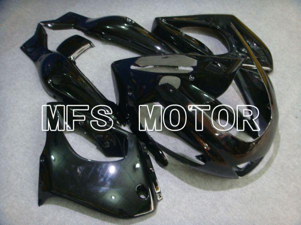 Yamaha YZF1000R 1997-2007 ABS Fairing - Factory Style - Black - MFS4394