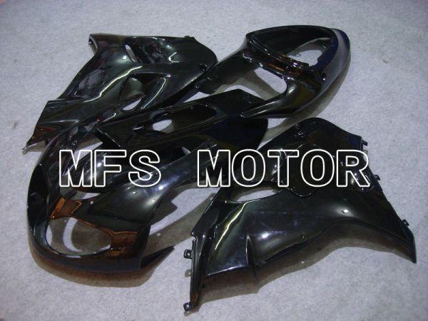 Suzuki TL1000R 1998-2003 Injection ABS Fairing - Factory Style - Black - MFS5792