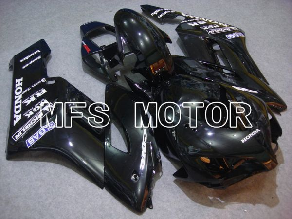 Honda CBR1000RR 2004-2005 Injection ABS Fairing - MICHELIN - Black - MFS5900