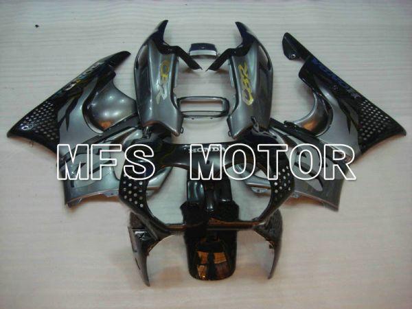 Honda CBR900RR 893 1992-1993 ABS Fairing - Fireblade - Black Gray - MFS6059