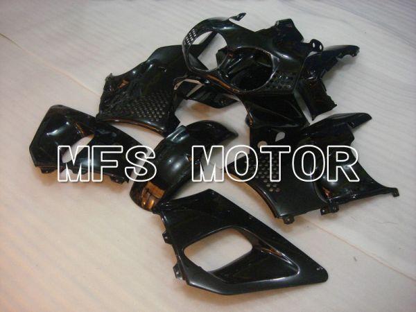 Honda CBR900RR 919 1996-1997 ABS Fairing - Factory Style - Black - MFS6088