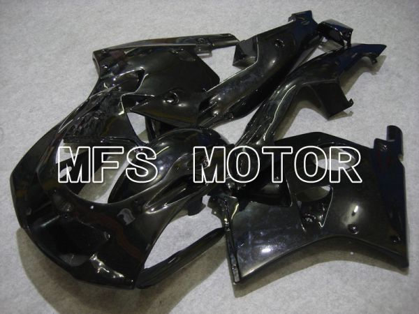 Kawasaki Ninja ZX-2R/ZXR250 1993-1996 ABS Fairing - Factory Style - Black - MFS6127