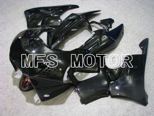 Honda CBR900RR 919 1998-1999 ABS Fairing - Factory Style - Black - MFS6160