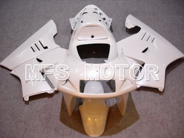 Honda NSR250 MC28 P4 1994-1996 Injection ABS Fairing - Factory Style - White - MFS6253