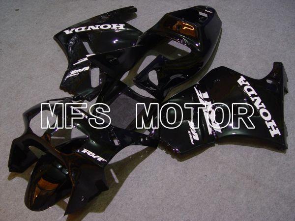 Honda RVF400R NC35 1994-1998 ABS Fairing - Factory Style - Black - MFS6279