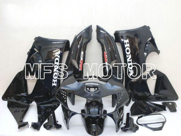 Honda CBR900RR 919 1998-1999 ABS Fairing - Factory Style - Black - MFS6486