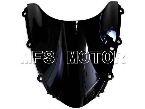 MFS6550-Black