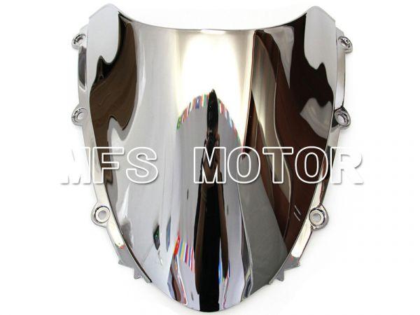 MFS6550-Silver