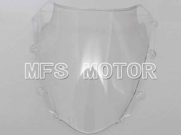 MFS6550-Transparent