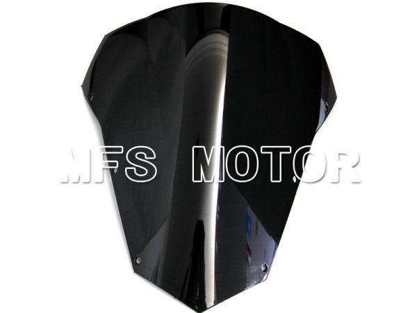 MFS6603-Black