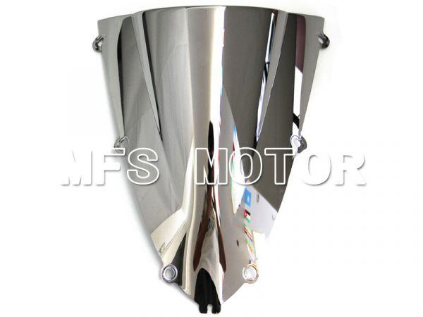 MFS6624-Silver