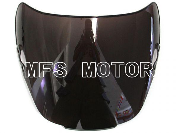 MFS6638-Black