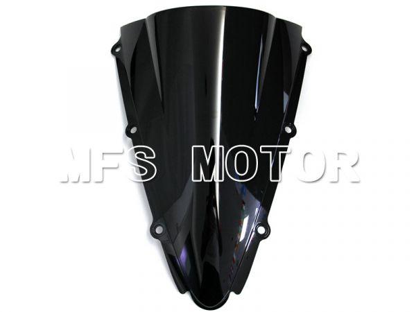 MFS6640-Black