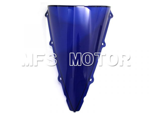 MFS6661-Blue