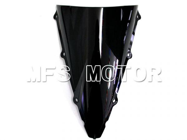 Yamaha YZF-R1 2002-2003 Windscreen / Windshield