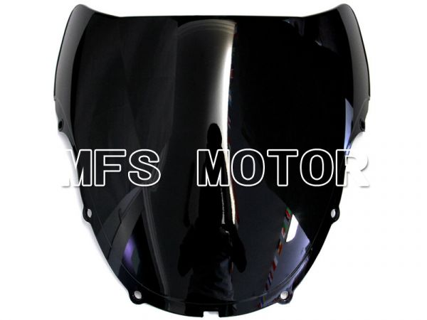 Honda CBR600 F4 1999-2000 Windscreen / Windshield