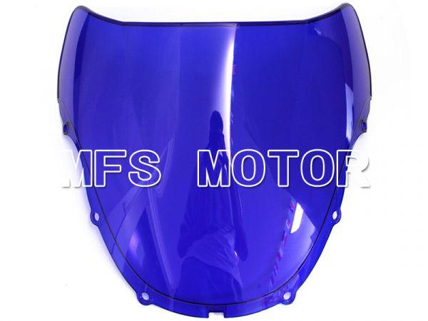 MFS6674-Blue