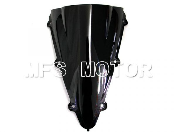 Yamaha YZF-R1 2004-2006 Windscreen / Windshield