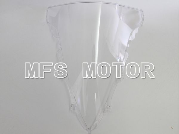 MFS6715-Transparent