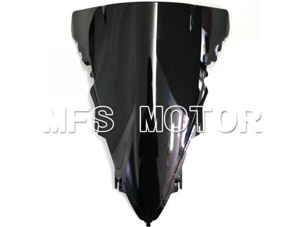Yamaha YZF-R1 2009-2014 Windscreen / Windshield