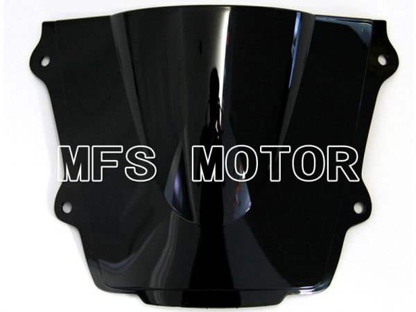 Honda CBR600 F5 2013-2016 Windscreen / Windshield