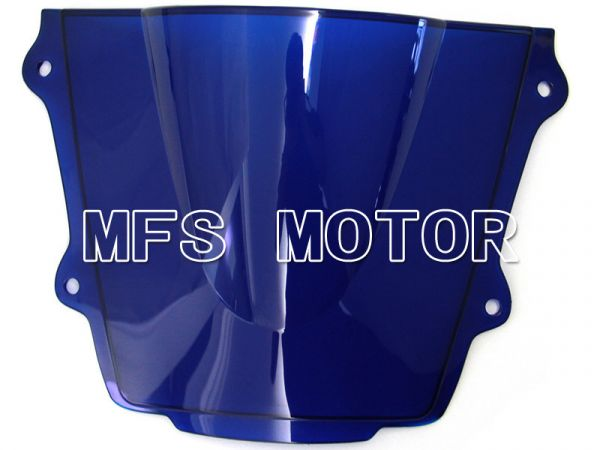 MFS6716-Blue