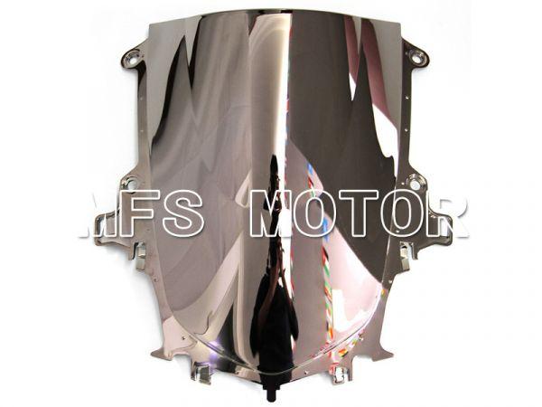 MFS6734-Silver