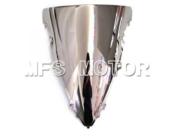 MFS6763-Silver