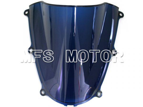 MFS6764-Blue
