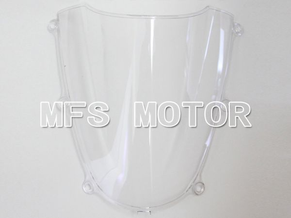 MFS6764-Transparent
