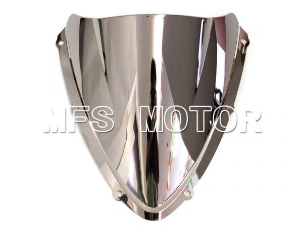 MFS6765-Silver