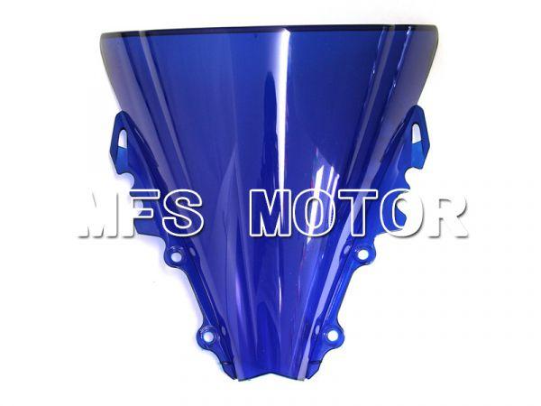 MFS6783-Blue