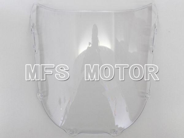 MFS6819-Transparent