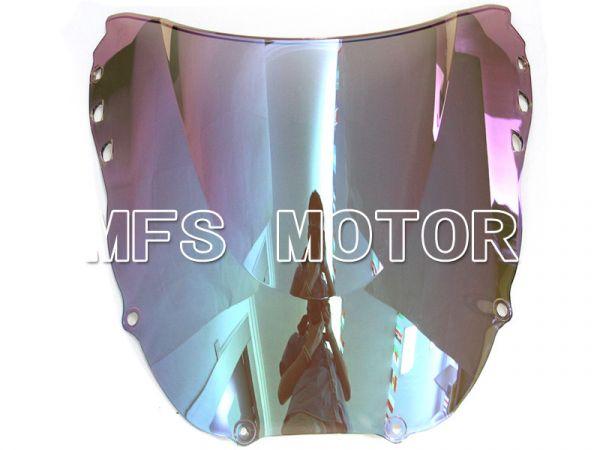 MFS6827-iridium color