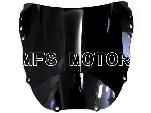 MFS6827-Black