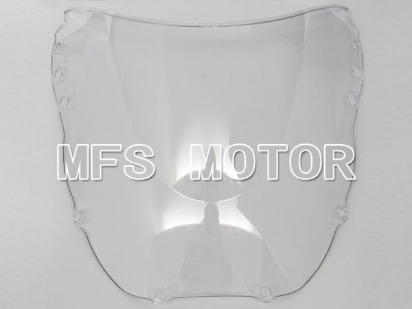 MFS6827-Transparent