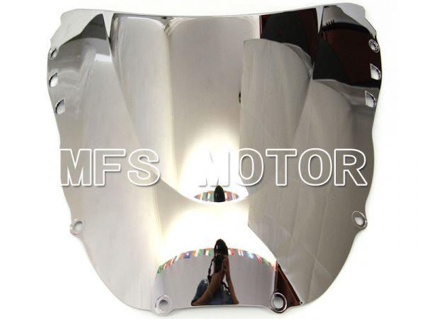 MFS6827-Silver