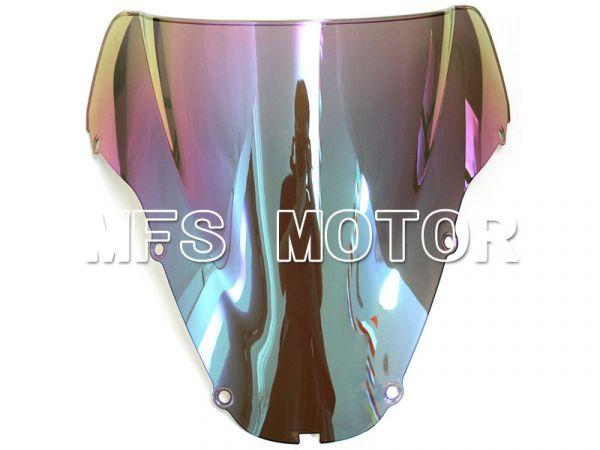 MFS6840-iridium color