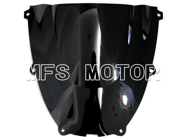 MFS6852-Black